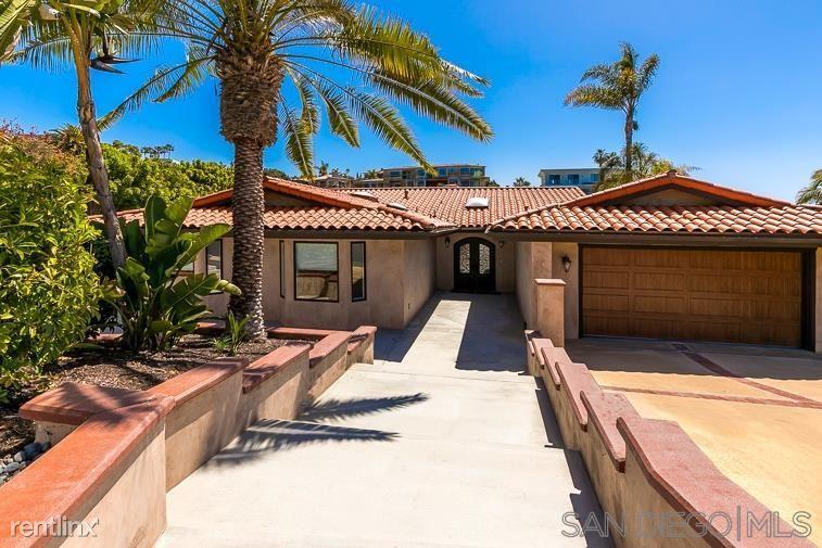 1131 Avenida Amantea, La Jolla, CA - $38,000