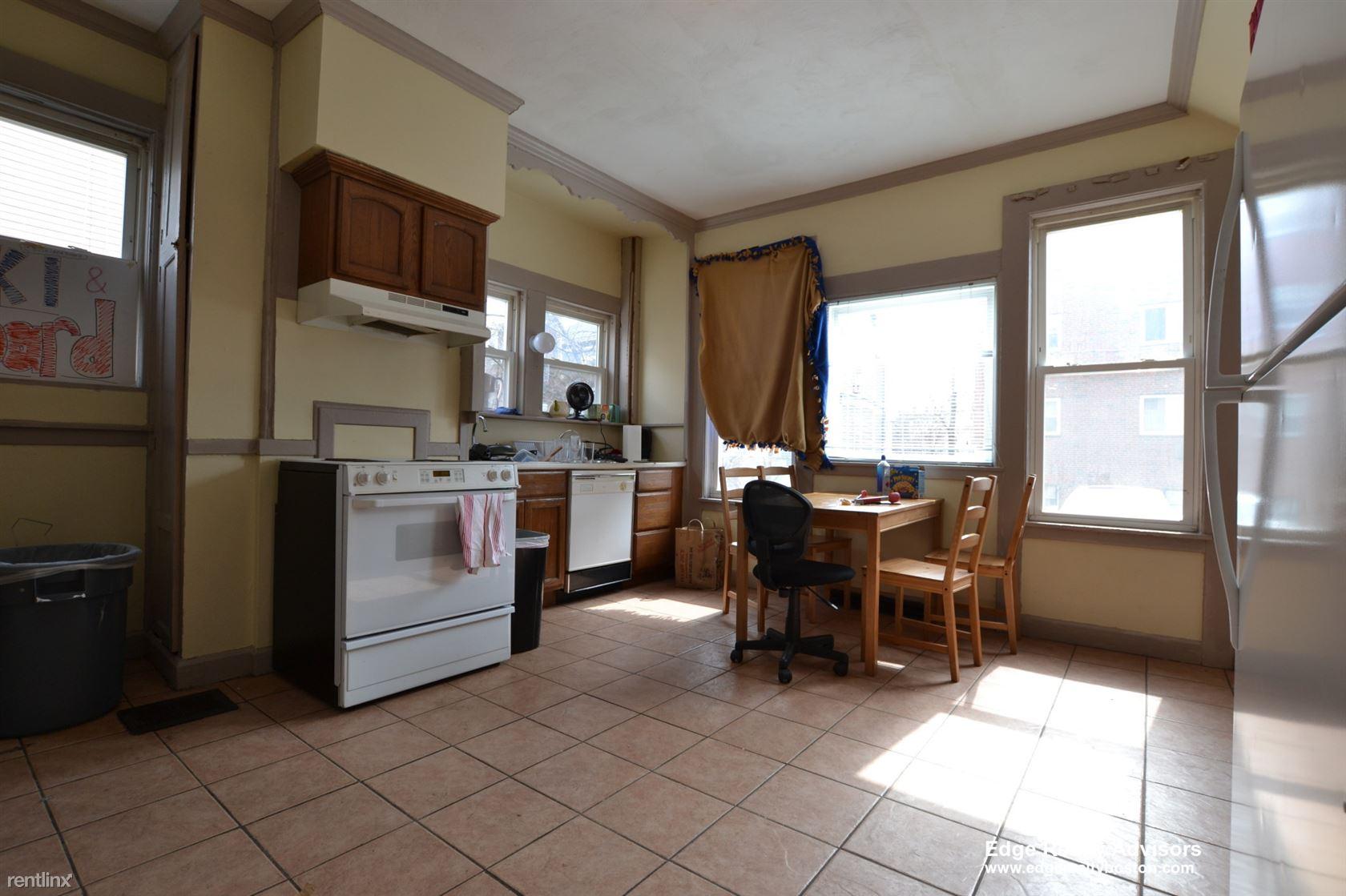 44 Linden St, Allston, MA - $6,500