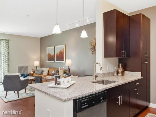 Apartment for Rent in Randolph