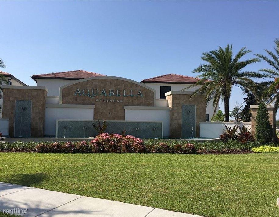 10583 W 35th Way # 10583-0, Hialeah, FL - $2,990 USD/ month