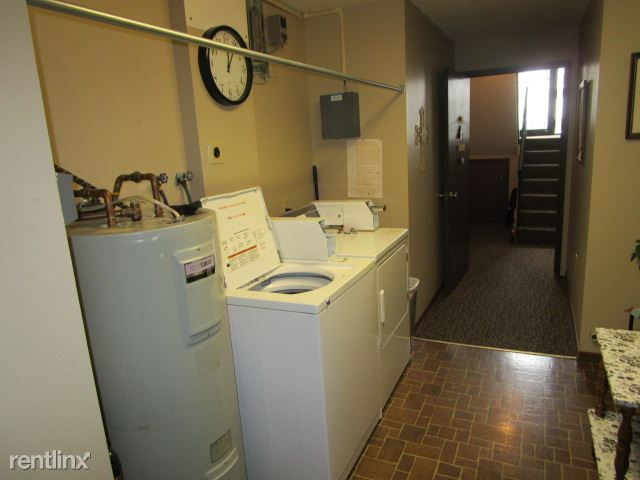 2904 S 17th St Apt 104, Grand Forks, ND - 630 USD/ month