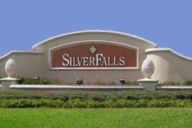 4577 SW 129th Ave # 4577-1, Miramar, FL - $3,000