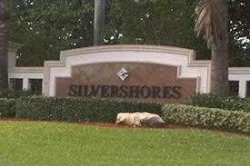 2011 SW 157th Ave # 2011-2, Miramar, FL - $2,950