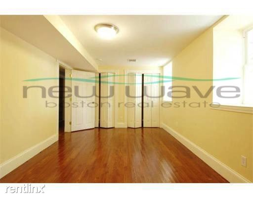 19 Parker Hill Ave # 1, Boston, MA - $7,500