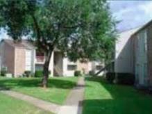 1136 Radio Ln, Rosenberg, TX - $1,125