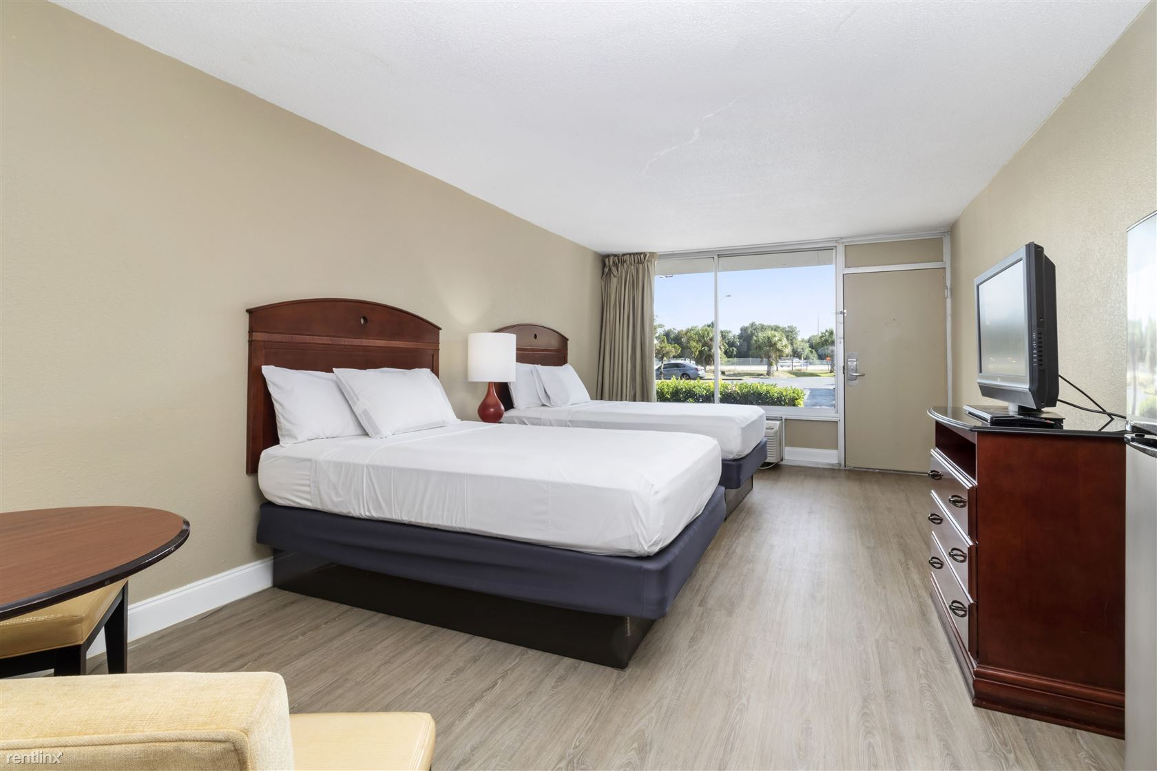 4645 N Socrum Loop Rd, Lakeland, FL - $1,000