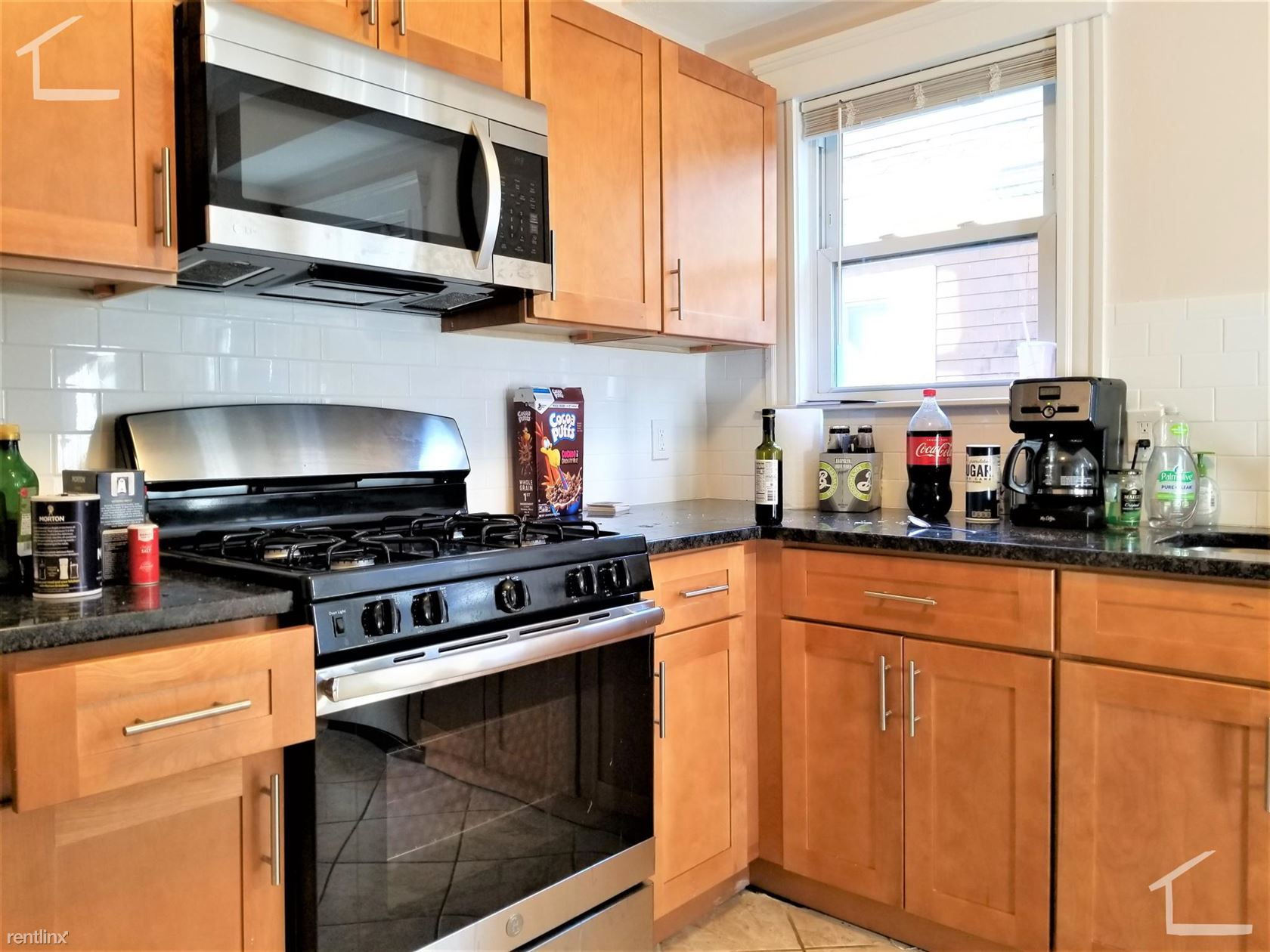House for Rent in Allston