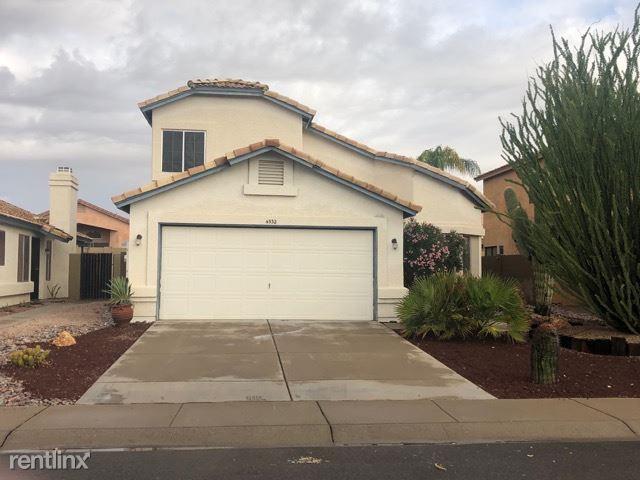 4332 E Siesta Ln, Phoenix, AZ - $2,000