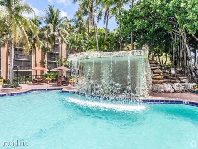 13455 NE 10th Ave, North Miami, FL - $1,650