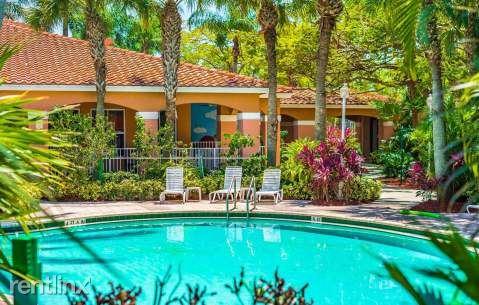 13940 Pines Blvd, Pembroke Pines, FL - $1,680