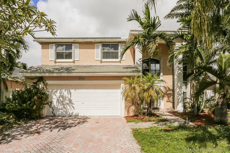 5355 NW 54th St, Coconut Creek, FL - $2,625