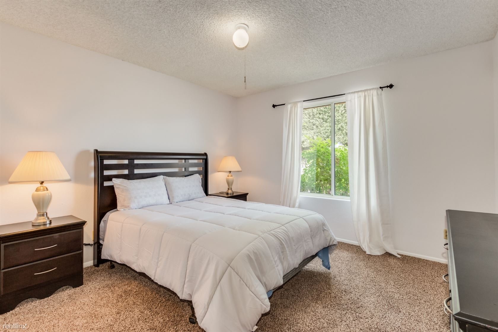House for Rent in Tempe