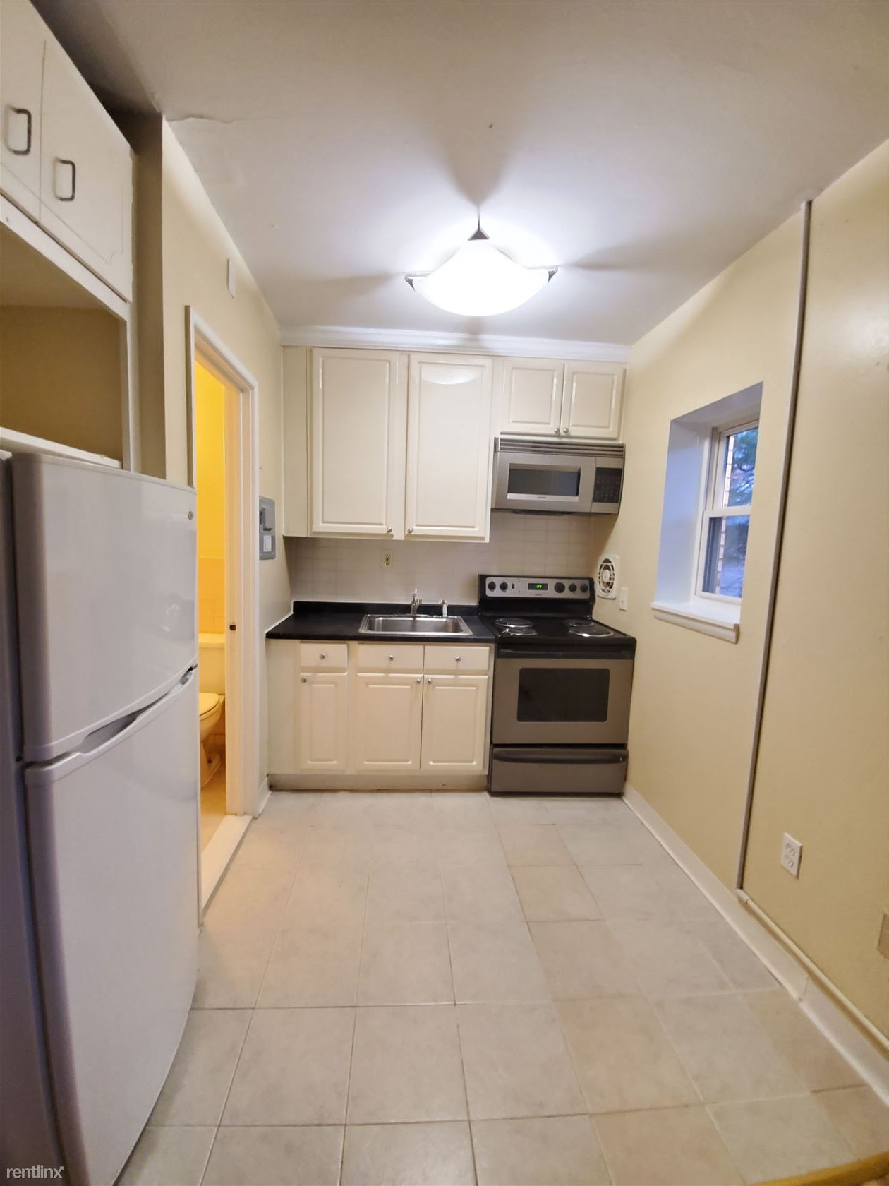 154 Fountain St, New Haven, CT - $800