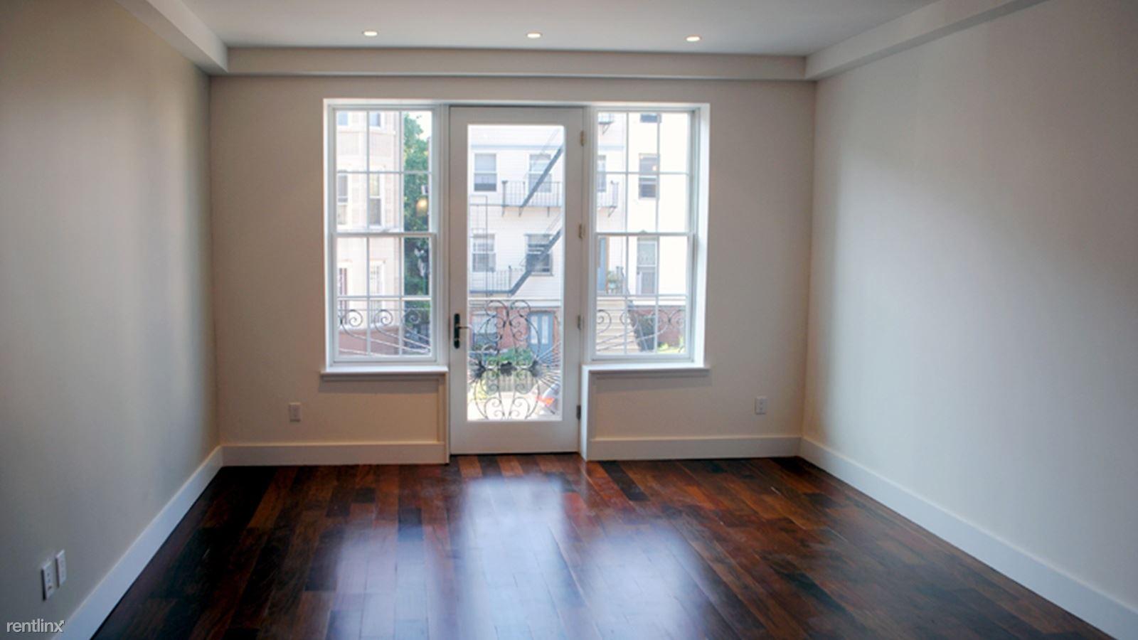 Macon St and Tompkins Av, Brooklyn, NY - $2,950