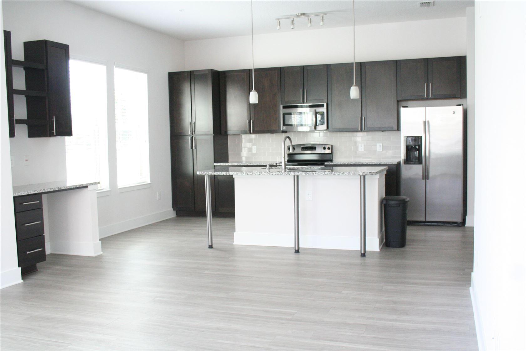 851 S State Road 434, Altamonte Springs, FL - $1,385