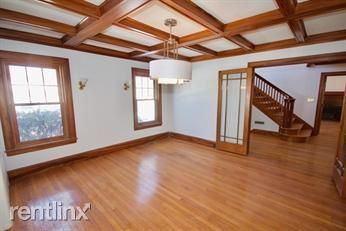 42 Old Mystic St, Arlington, MA - $5,500