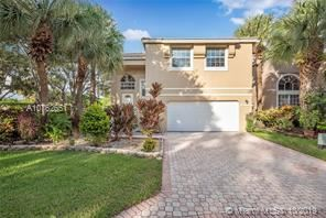 11487 NW 49th Dr, Coral Springs, FL - $2,400