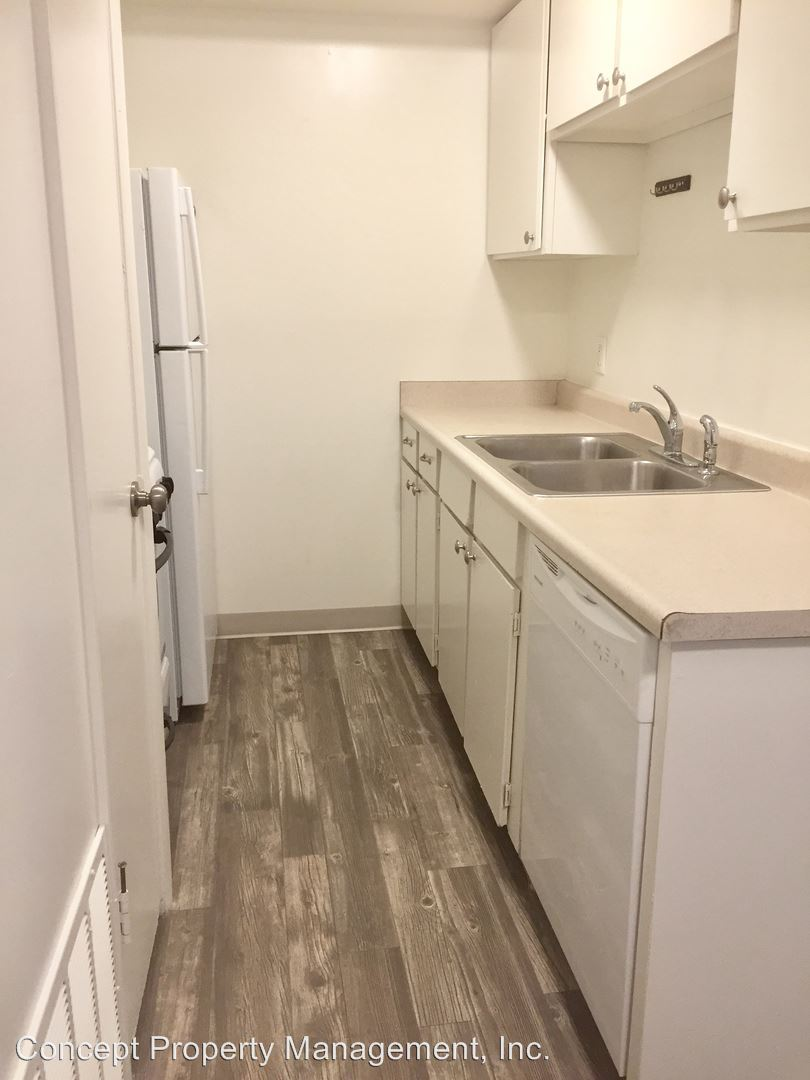 Apartment for Rent in Salt Lake City