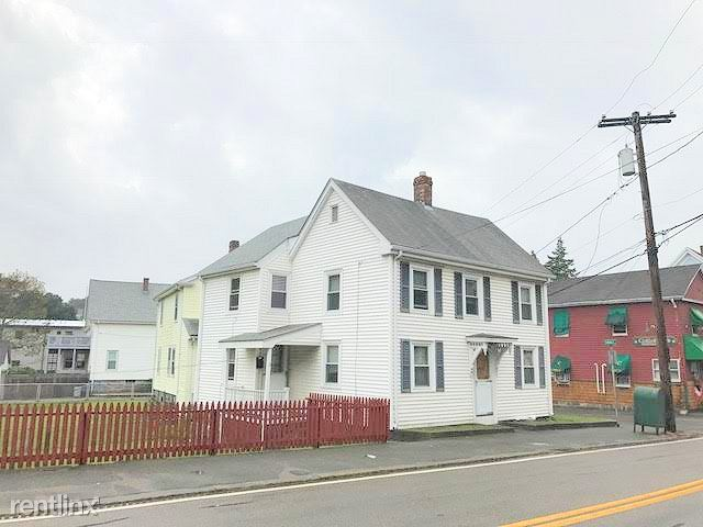 290 Copeland St, Quincy, MA - $2,600