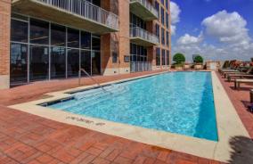4899 Montrose Blvd # 2636, Houston, TX - $4,110