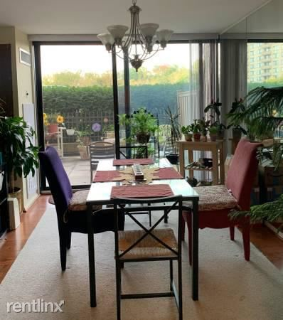 Condo for Rent in Bethesda