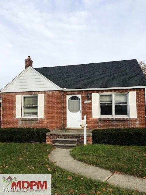 27820 Grant St, Saint Clair Shores, MI - $1,200