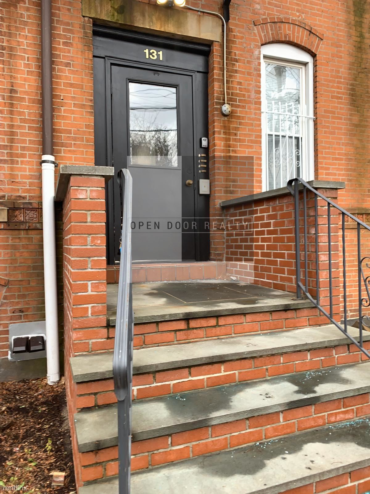 135 Howe St, New Haven, CT - $1,795