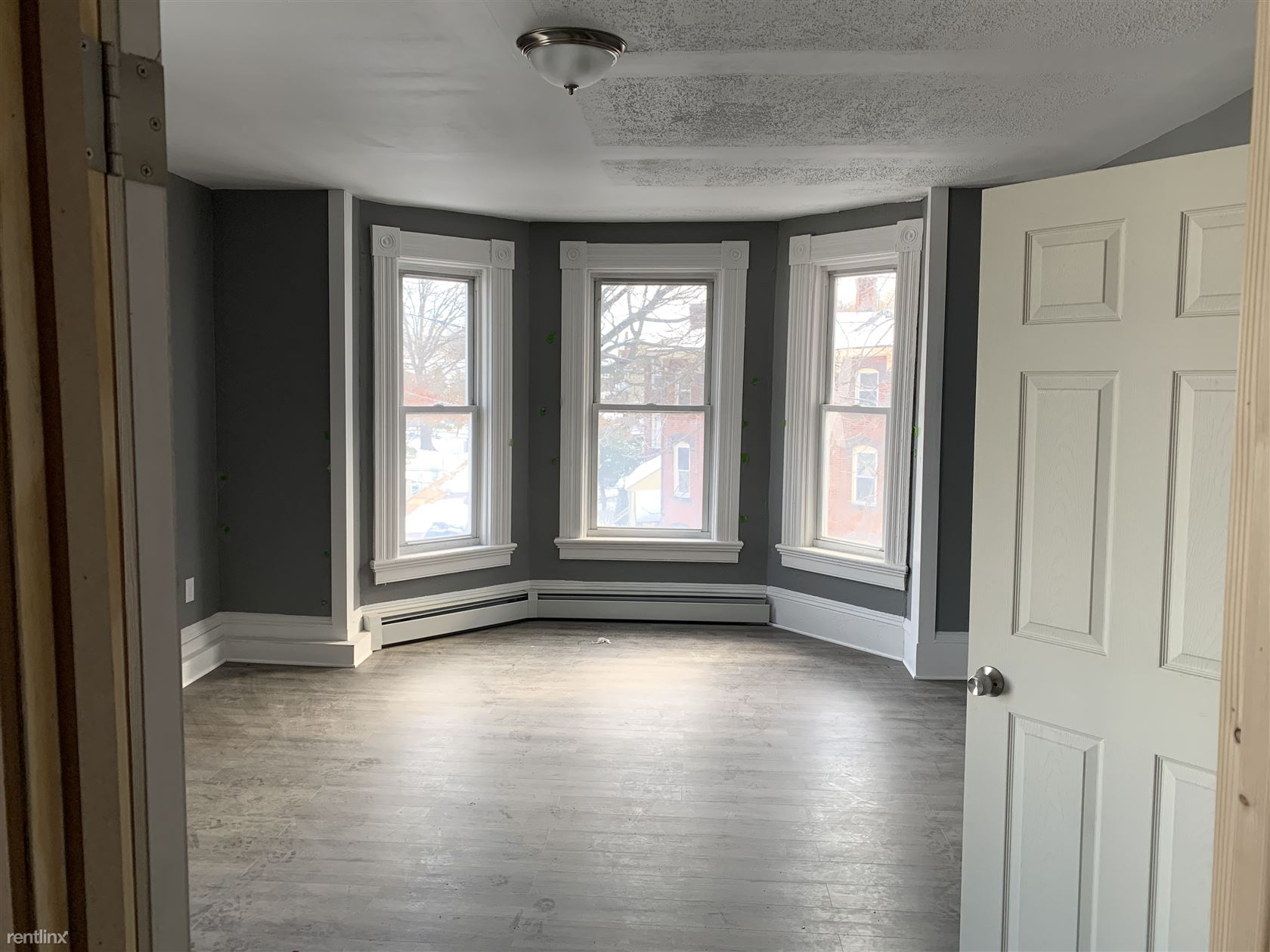 31 East St, Hartford, CT - $1,400