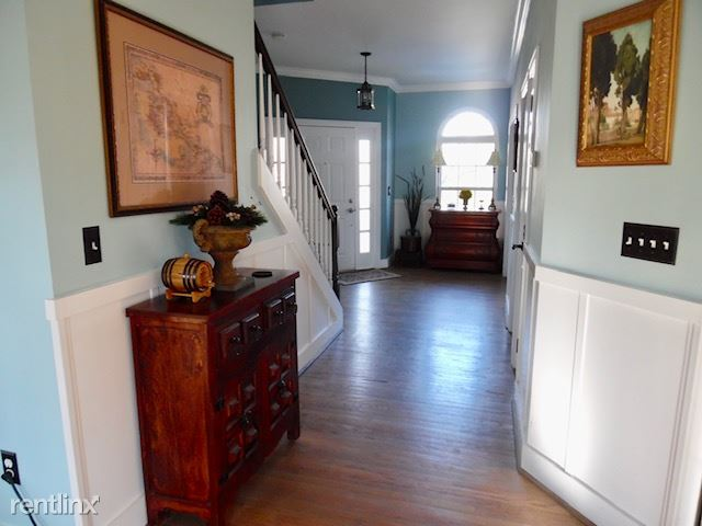 Arundel On The Bay Rd, Annapolis, MD - $3,600