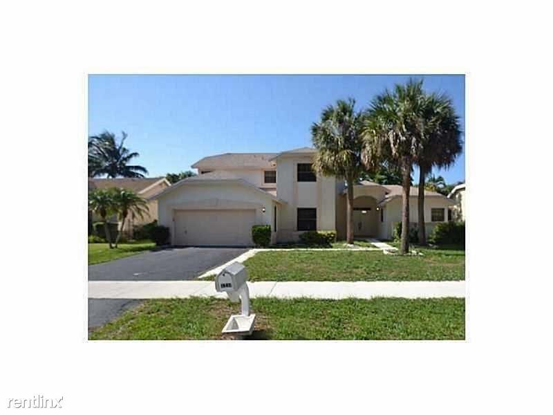5215 NW 51st Ct, Coconut Creek, FL - $2,650