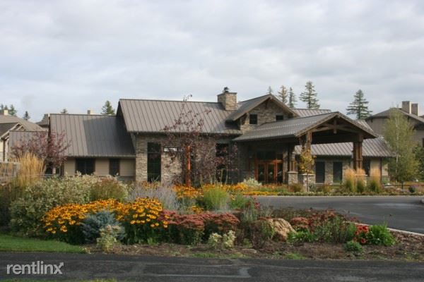 6103 Monterra, Unit A, Whitefish, MT - $2,400