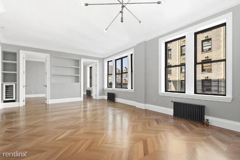 220 West 98th 7C, NYC, NY - $14,500