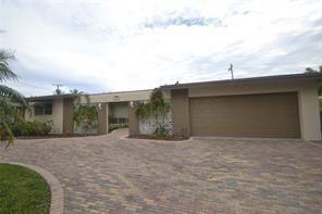 2020 NE 62nd St, Fort Lauderdale, FL - $2,600