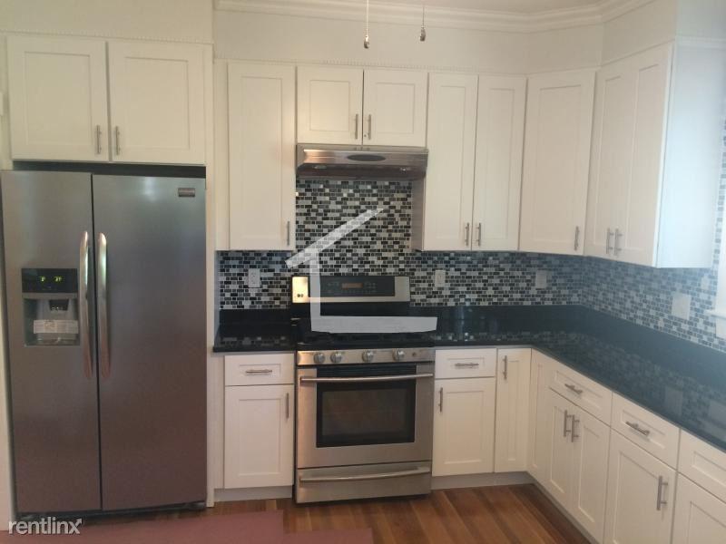 330 Saint Paul St, Brookline, MA - $6,000