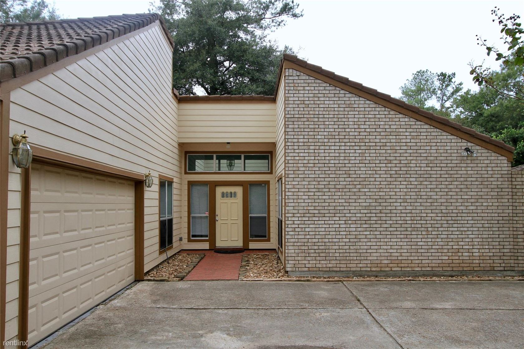 3311 Falling Brook Dr, Kingwood, TX - $1,650