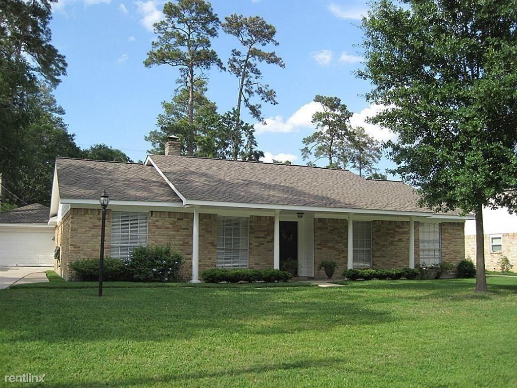 530 Hickory Ridge Dr, Shenandoah, TX - $1,650