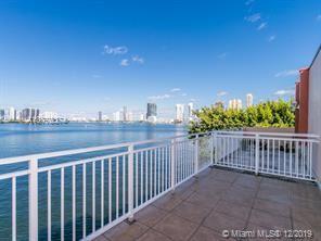 3475 NE 171 st, North Miami, FL - $2,300