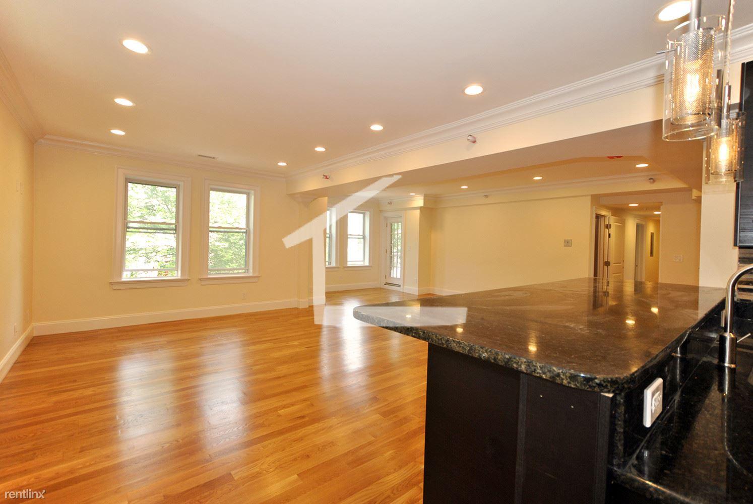 74 Browne St, Brookline, MA - $7,300