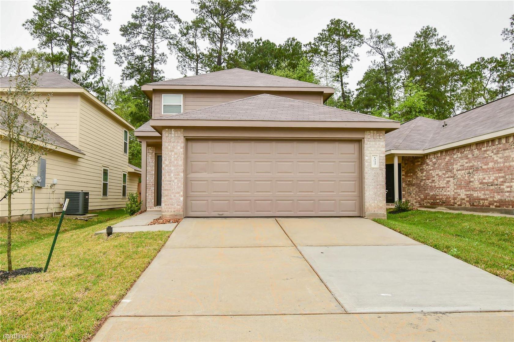 13947 Westfield Dr, Willis, TX - $1,625
