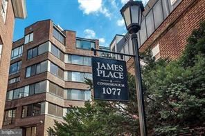 1077 30th Street Northwest, Washington, DC - $5,750