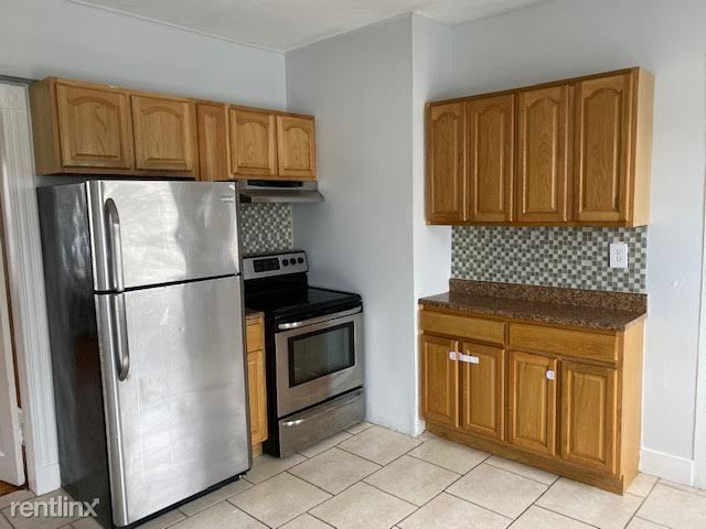 688 Dixwell Ave # 2, New Haven, CT - $1,200