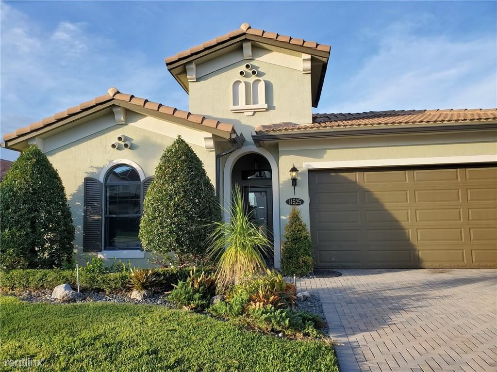 11525 Watercrest Cir E, Parkland, FL - $3,550