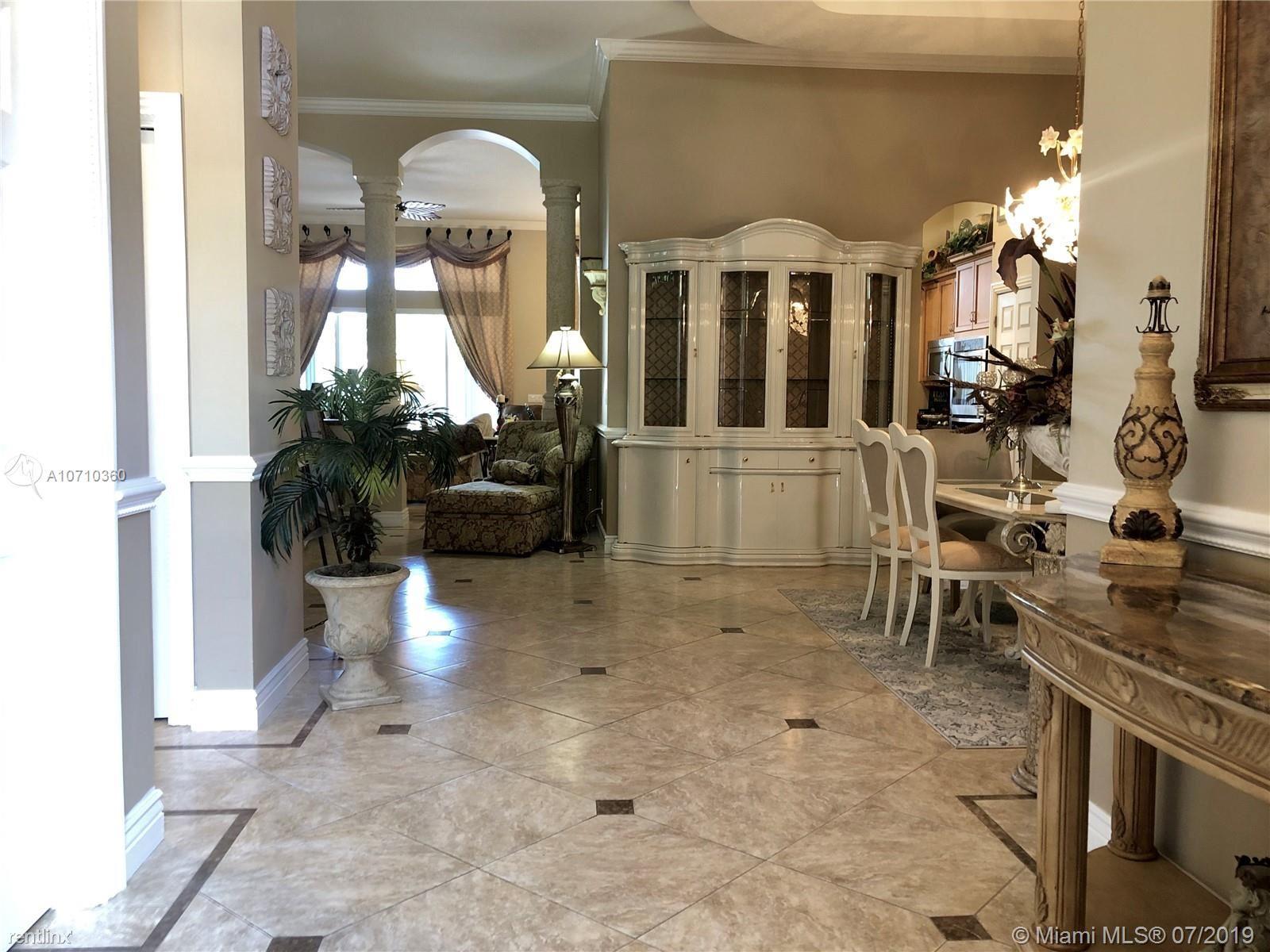 5932 NW 54th Cir, Coral Springs, FL - $3,600