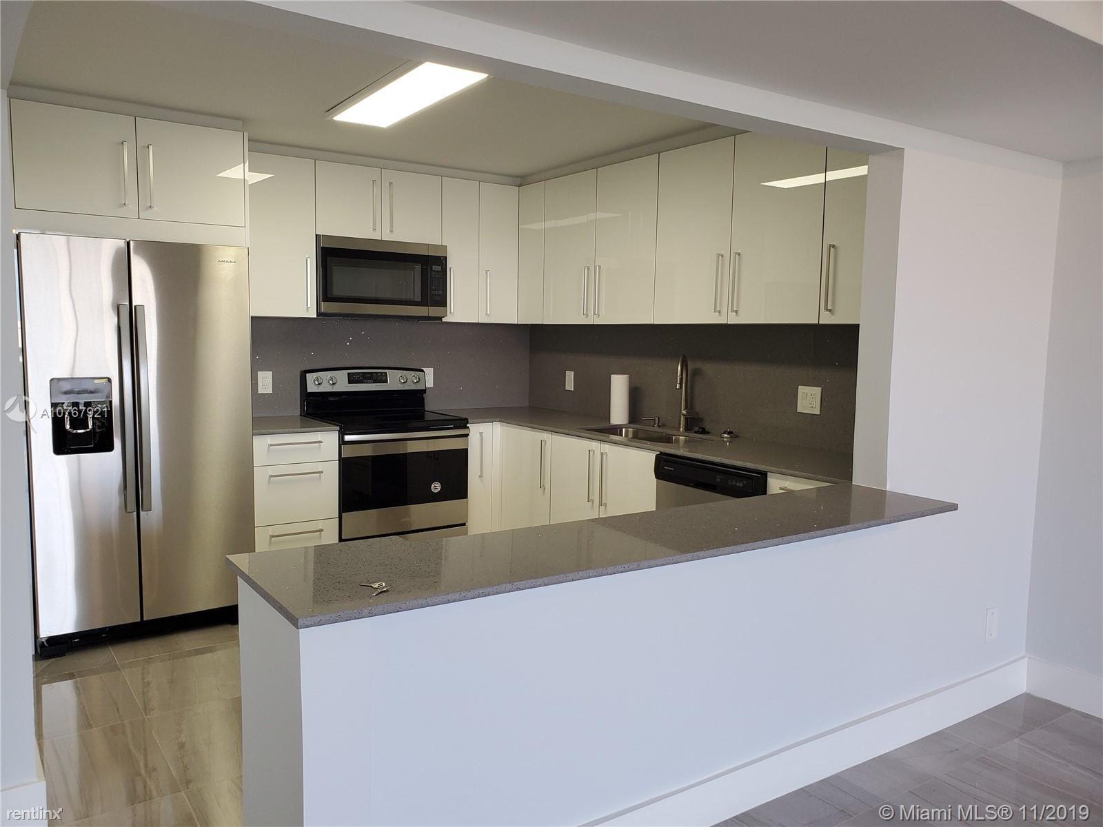 13499 Biscayne Blvd, North Miami, FL - $1,800