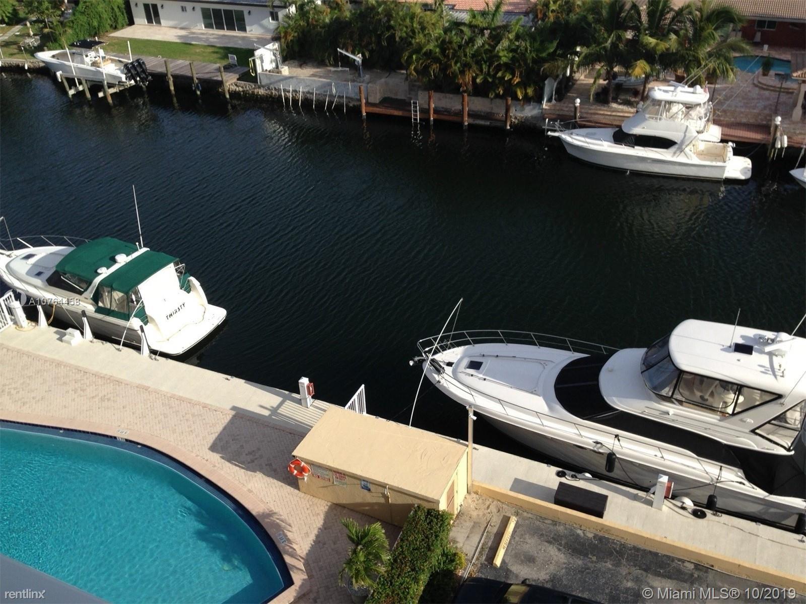 2450 NE 135th St, North Miami, FL - $1,850