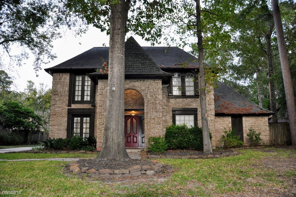 5119 Sandy Grove Dr, Kingwood, TX - $2,200