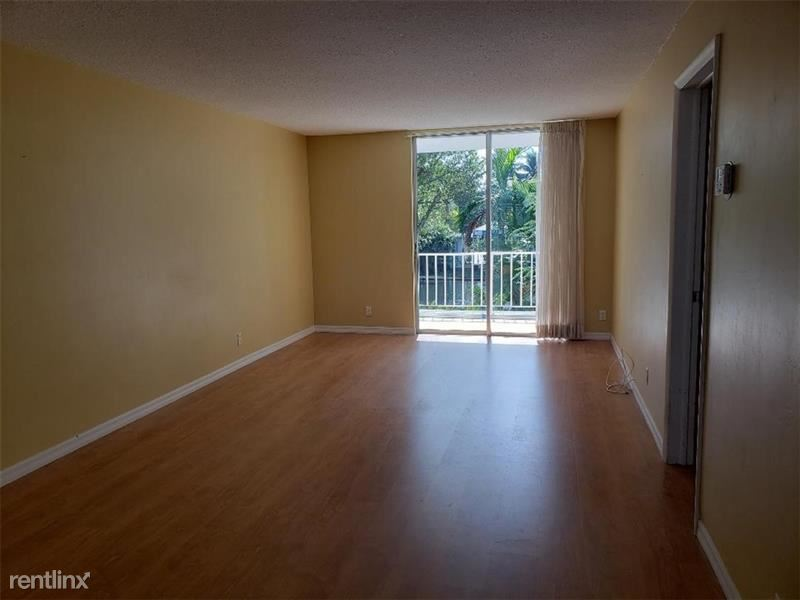 777 SE 2nd Ave, Deerfield Beach, FL - $1,200
