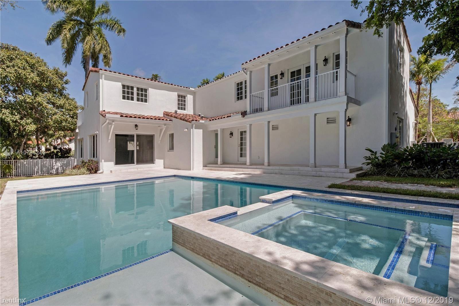 533 Alhambra Cir, Coral Gables, FL - $10,950
