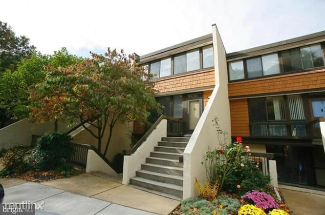 2232 South Randolph Street, Arlington, VA - $2,950