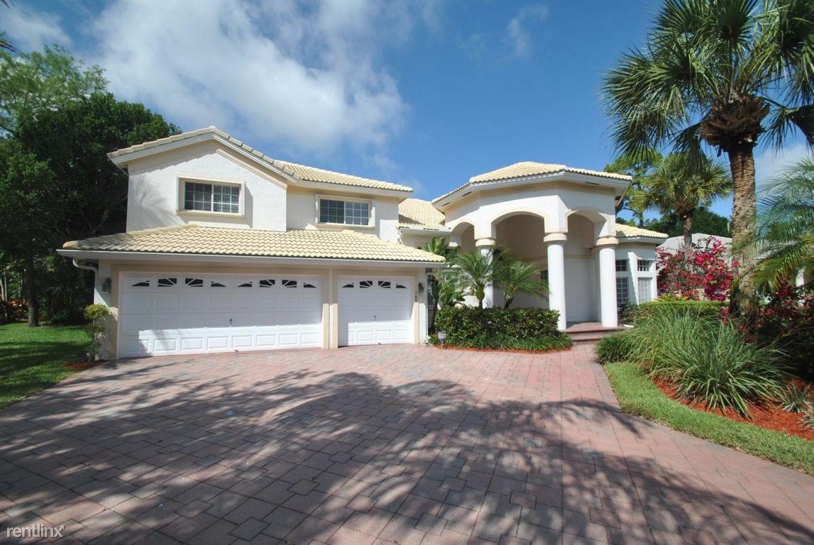 785 Cedar Cove Rd, Wellington, FL - $3,400